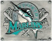 Marlins_metal