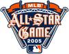 2005_allstargame