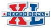 Superbowlxl_logo