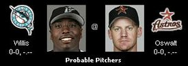 Probable_opening_day_3
